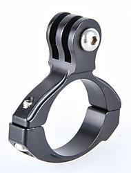 Accessoires pour GoPro,Monopied Vis FixationPour-Caméra d'action,Gopro Hero1 Gopro Hero 2 Gopro Hero 3 Gopro Hero 3+ Gopro Hero 5 Autres