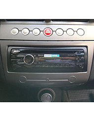 Car Radio Fascia for PROTON GEN-2 Install Surround Frame Fit Facia Dash Trim Kit