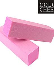 2 блока-пилки для нэйларта