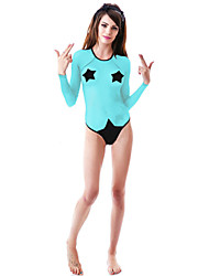 Costumes - Plus de costumes - Féminin - Halloween/Carnaval - Collant