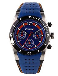 COMTEX S6211G quartz watch movement