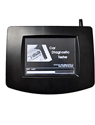 Digipro III Odometer Programmer Mileage Correction Digipro3 Lastest Version
