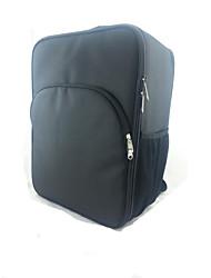 DJI Ohantom 3  Bag Backpack Waterproof for DJI Phantom 3 Professional & Advanced Camera  Drone Toy