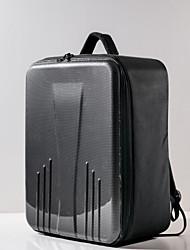 DJI Ohantom 3 Carbon Fiber Bag Backpack Waterproof for DJI Phantom 3 Professional & Advanced Camera  Drone Toy