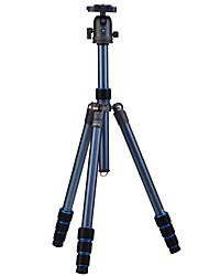 Nest nt-6264ak professionellen Kamerastativ