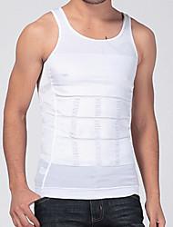 minceur gilet shaper corps shirt corset le gras des hommes
