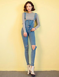 DONNE - Combinazione - Informale Jeans
