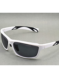 Driving  Polarized Hiking Sports Glasses