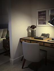 MAISHANG® Table Lamps 1 Light Simple Modern Artistic