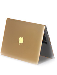 "3 in 1 Metal colour  Case Cover for MacBook  Pro 13""/15""+Keyboard Cover+Screen protector"