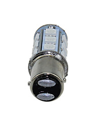 Feu Antibrouillard/Feux de Circulation Diurnes/Feu Stop/Feu de Recul/Lampe de Travail ( 3000K , Spot/Warnings ) LED - Voiture