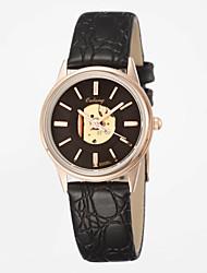 2015 femmes chaudes montres et mouvement japonais surface creuse&design ultra-mince du cadran montre de marque de luxe