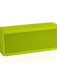 Alto-falante - oem/odm Bluetooth
