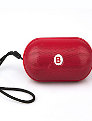NEW Mini Speaker With USB Charger With 3.5mm Bluetooth Speaker