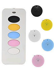 5 in 1 draadloze portemonnee key finder locator tracker anti verloren alarm voor smart home