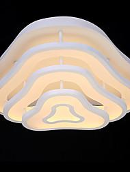 FX9065-3  Acrylic LED Modern Lamp