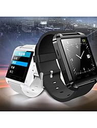 Para Vestir - para - Smartphone - Skywin Reloj elegante - Bluetooth 2.0/Bluetooth 3.0/Bluetooth 4.0/WIFI -Llamadas con Manos
