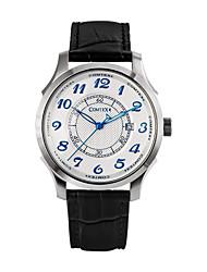 COMTEX men's watch casual quartz watch S6229G-2