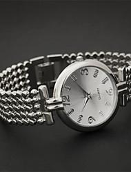 haut de gamme de la montre bracelet de nouvelles femmes