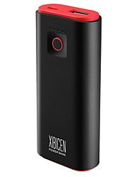 téléphone mobile trésor charge alimentation électrique mobile