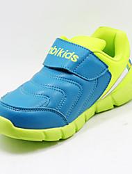 BOY - Sneakers alla moda - Comoda - Sintetico