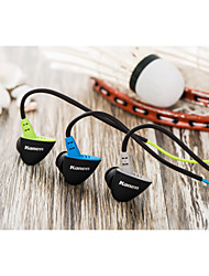 kanen  S30 Sport earphone