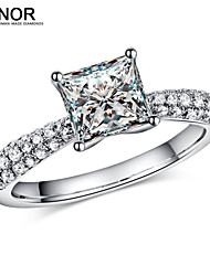 Alliances Femme Diamant Vermeil Vermeil