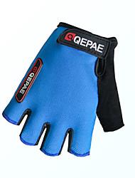 half Glove
