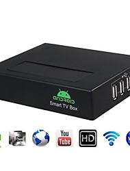 rsh androide 4.2 full hd 1080p vga duacore advestising reproductor multimedia disco duro reproductor multimedia con pantalla