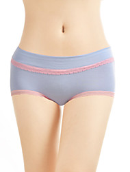 Hot Sale Women Modal Ultra Sexy Panties Panties Women's Underwear
