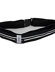 Rock Multifunction Running Water-proof Anti-thief Sports Waist Packs for Man/women