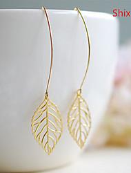 Shixin® Alloy Earring Stud Earrings Party/Daily/Casual 2pcs