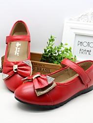 Mocasines ( Negro / Rojo ) - Comfort - Cuero