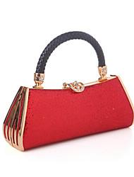 Honefan Fashion Evening Bag