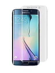 headfore® 0.26mm HD экран протектор защитная пленка для Samsung охранник s6e