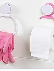 Kitchen And Bath Strong Pothook  Put Up Towel  Paper Holder  Instrument