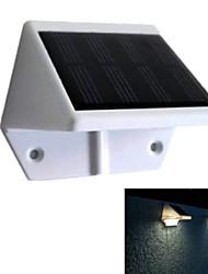 солнечная панель мощность 4 главе забор желоба свет стенка под открытым небом сад