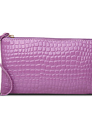 Mandy Women's Long Hand Bag Change Purse