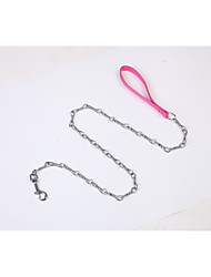 [BEJIARY] Dog Lead Chain Tensile Strong Twist Chain New Arrival