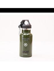 Wasserflaschen ( Como en la foto , Kunststoff ) - für  Praktisch