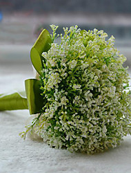 The Bride Bouquet Wedding Gift Wedding Bouquet