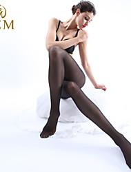 GEM Women Thin Pantyhose , Core Spun Yarn
