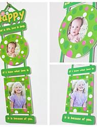 Happy2 adhesivos para fotos 3d