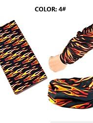 CoolChange Unisex Sport Sweat Headbands
