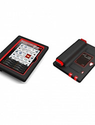 Launch X431 V+ Wifi/Bluetooth Global Version Scanner