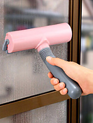 Magical Window Screens Brush Cleaning Washing Hand Wiper Cleaner