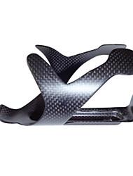 NT-BC1003-3K NEASTY Brand High Quality Full Carbon Fiber Bicycle/Bike Bottle Cage Bottle Holder Matte Bottle Cage