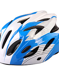 Unisex Mountain Road Sports Cycling Helmet Vents Mountain Cycling Road Cycling Cycling Hiking Climbing Helmet