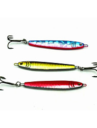 1pcs  Fishing Bait Metal Lures