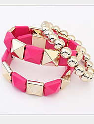 LITB Free  Elegant All Match Bracelet